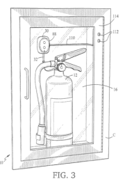 Patent_Cabinet1-resized-180
