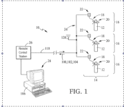 Patent_Computer-resized-180