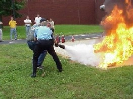 fire_extinguisher_training