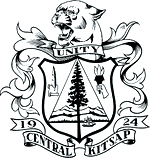 Central_Kitsap_High_School_Logo