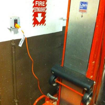 blog_post_Missing-Fire-Extinguishers_0