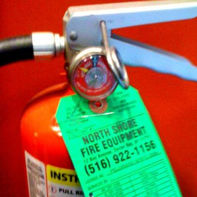 blog_post_Empty-Fire-Extinguishers
