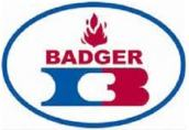 badger-fire-extinguisher-logo_(1)