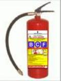 halon-hand-held-fire-extinguisher
