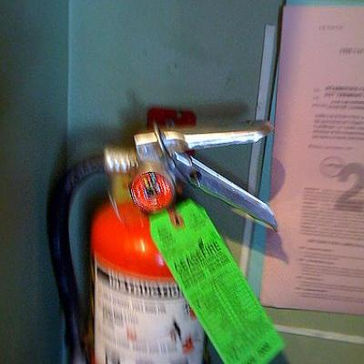 blog_post_Depressurized-Fire-Extinguisher