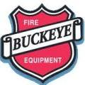 medium_buckeye-fire-extinguisher-logo