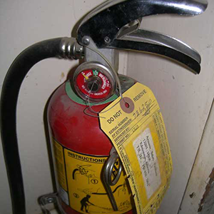 empty-fire-extinguisher.png