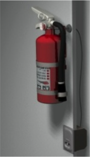 Fire_Extinguisher_Graphic_Open_Wall