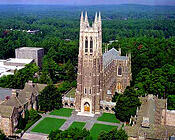 duke-university-chapel-profile.jpg