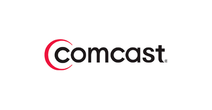 Comcast_logo_2000