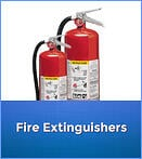 enGauge-Fire-Extinguishers