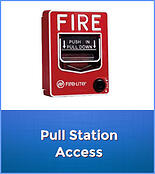 enGauge-Pull-Stations