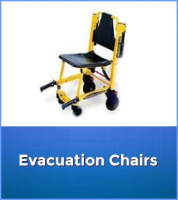 enGauge-Evacuation-Chairs.jpg