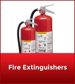 cta-Fire-Extinguishers-v1