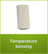 enGauge-Temperature-Sensing