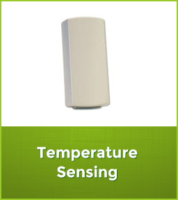 enGauge-Temperature-Sensing.jpg