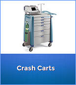 enGauge-Crash-Carts