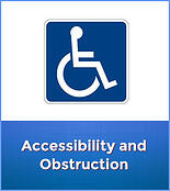 enGauge-Accessibility-Obstruction