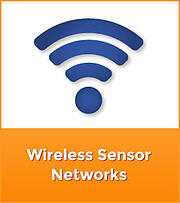 enGauge-Wireless-Sensor-Networks