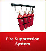 enGauge-Fire-Suppression-System